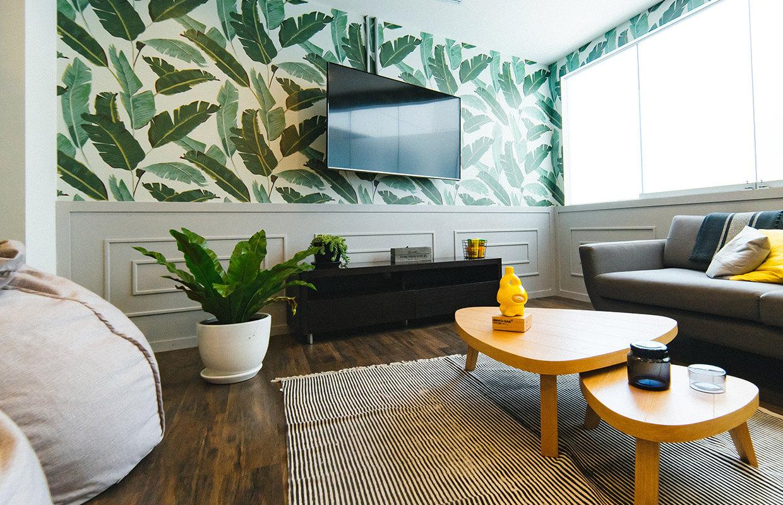 home_interior3_portfolio3